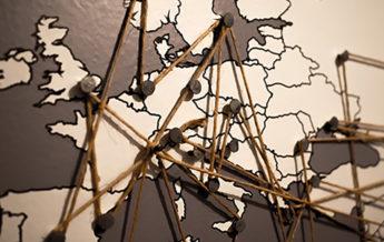 ホスティングサービス選びは海外の企業という選択肢もアリ!